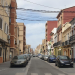 Valencia aprueba más de 8 millones para continuar la rehabilitación de viviendas del barrio del Cabanyal