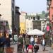 Más de 250 viviendas del municipio asturiano de Langreo se beneficiarán de un proyecto de regeneración urbana