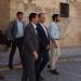 Más de 5 millones de euros para la regeneración y renovación urbana de cuatro municipiosvalencianos