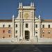 Abierta la convocatoria para el reciclaje de materiales del ámbito cultural a través de Madrid Destino