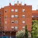 Adjudicadas las obras de rehabilitación de las viviendas públicas del municipio valenciano de Benaguacil