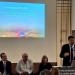 Alicante avanza en su proyecto de regeneración urbana y desarrollo sostenible EDUSI Cigarreras