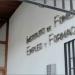 Curso 'Sistema de Aislamiento Térmico por el Exterior (SATE)' para profesionales de la construcción de Cádiz