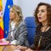 Cantabria destinará 6 millones de euros a ayudas para la rehabilitación energética de viviendas en 2020
