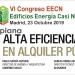 Plan Zero Plana: alta eficiencia en alquiler público