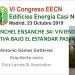 Carabanchel Ensanche 34: vivienda social colectiva bajo el estándar PassivHaus