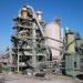 La cementera LafargeHolcim invierte en más de 80 proyectos para reducir un 15% las emisiones de CO2 en Europa