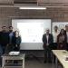 En marcha el centro de ecodiseño circular de Castilla y León para fomentar el desarrollo empresarial del sector