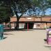 Un centro escolar de Getafe contará con cubierta verde y placas solares para mejorar su eficiencia energética