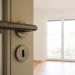 La Comunidad de Madrid aprueba más de 66 millones para la rehabilitación de viviendas en 23 municipios