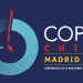 La Zona Verde de la COP25 albergará siete espacios con diversas actividades para la sociedad civil