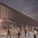 Fuengirola elige como diseño del futuro Mercacentro un edificio de bajo consumo energético