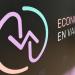 Ecoinnovación y ecodiseño, presentes en las subvenciones de proyectos de economía circular de Valladolid