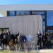 El edificio Espacio Futura de Veka da a conocer las ventajas de habitar un edificio certificado Passivhaus