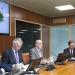 Euskadi impulsará la regeneración urbana, eficiencia energética y accesibilidad con sus presupuestos para 2020