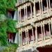 La fachada lateral del Ayuntamiento de Ciudad Real contará con un jardín vertical como aislante natural