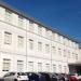 Galicia licita por más de 700 mil euros las obras de mejora de aislamiento térmico en un centro educativo de Xove, Lugo