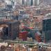 El Gobierno Vasco aprueba la nueva Agenda Urbana Bultzatu 2050 para el desarrollo sostenible de Euskadi