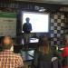 HeidelbergCement Hispania y Grupo Puma compartieron la jornada 'Rehabilitación energética y patrimonial'