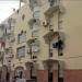 La Junta de Andalucía saca a licitación la rehabilitación de las viviendas bioclimáticas de Sanlúcar de Barrameda