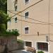 La localidad guipuzcoana de Eibar comienza a abonar las subvenciones para la rehabilitación de fachadas