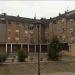 Luz verde a la rehabilitación energética de 110 viviendas en Córdoba que incorporarán aislamiento SATE