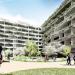Málaga avanza en la primera fase del ecobarrio 'Manzana Verde' con la adjudicación de la redacción de 5 edificios