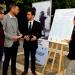 Más de 1,5 millones para la regeneración urbana del municipio murciano de Caravaca de la Cruz