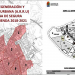 El municipio murciano Molina de Segura prepara el programa de regeneración urbana en 13 barrios para 2020