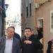 El municipio valenciano de Ontinyentse transforma con las obras de regeneración urbana