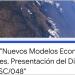 Navarra dará a conocer los nuevos modelos económicos sostenibles en una jornada organizada en Pamplona