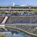 El nuevo campus innovador y sostenible de la Universidad de Loyola en Sevilla consumirá un 40% menos de energía