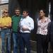 El Plan de acción ecológico de Ceuta hará frente al cambio climático creando una ciudad más sostenible