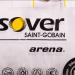 Principios de ecodiseño y sostenibilidad aplicados a la nueva lana mineral de Isover para aislamientos en tabiquería