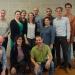 El proyecto internacional Life for LCA LCC Level(s) incrementará el parque europeo de edificios sostenibles