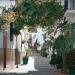 El proyecto de remodelación 'Estepona, Jardín de la Costa del Sol' obtiene el Premio Andalucía de Urbanismo