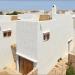 Los proyectos Life Reusing Posidonia en Formentera y el Museo del Clima de Lleida, premiados por su sostenibilidad