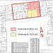 Publicado el Estudio y Evaluación del confort térmico y riesgo de sobrecalentamiento en viviendas EECN