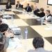 La Región de Murcia prepara la Estrategia para construir ciudades más sostenibles e impulsar la economía circular