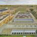 Criterios de edificio de consumo casi nulo para una nueva residencia de ancianos en la provincia de Zamora