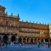 Salamanca concede un millón de euros a las 758 viviendas que han realizado obras de rehabilitación y accesibilidad