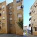 Salen a licitación las obras de rehabilitación en fachadas de 18 edificios del municipio sevillano de La Puebla del Río