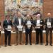 Arranca el proyecto Cityloops en Sevilla para fomentar la reutilización de residuos de construcción y demolición