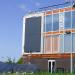 Tecnalia desarrolla el primer gemelo digital de un edificio real, Kubik, permitiendo un ahorro energético del 40%