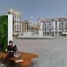 Valladolid adjudica las obras de renaturalización urbana para reforzar la sostenibilidad de la ciudad