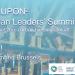 World Green Building Council organiza una cumbre para debatir sobre los edificios de consumo casi nulo