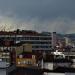 Más de 2.000 hogares asturianos reciben ayudas para obras de rehabilitación, accesibilidad y conservación
