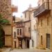 Mallorca subvenciona actuaciones de ahorro energético y lucha contra el cambio climático
