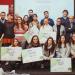 Aeice selecciona a los ganadores del primer concurso de Ecodiseño de Valladolid 'Habitarte'