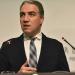 Andalucía aprueba un decreto ley que fomentará la inversión privada en temas de economía circular y eco-innovación